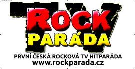 tv rockparada th