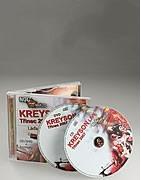CD/DVD/Vinyl